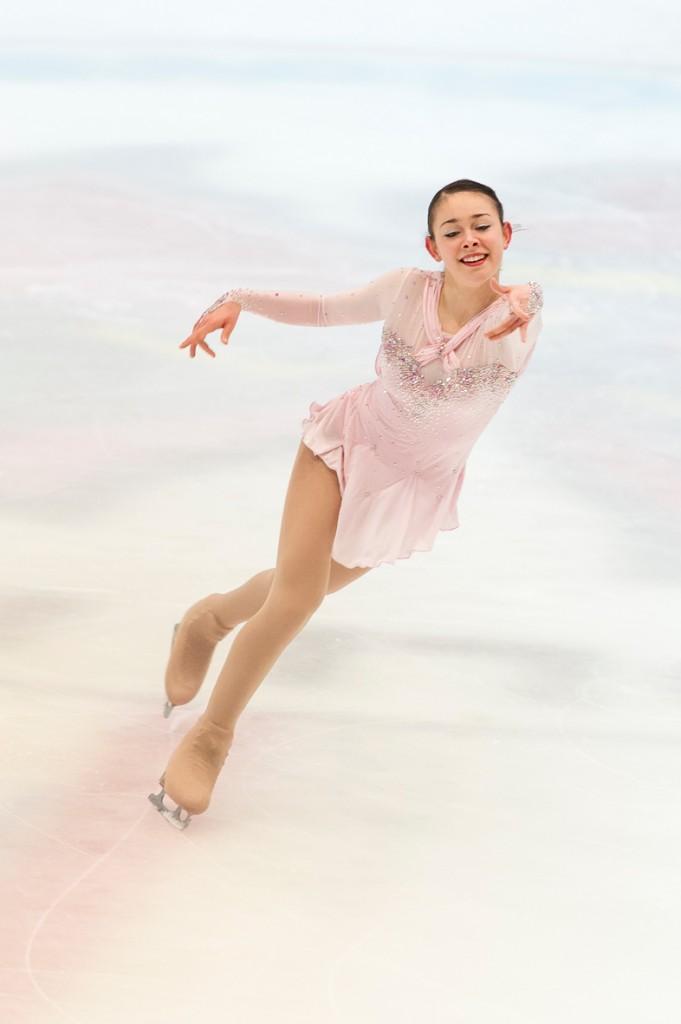 lombardia-skater