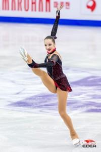 Tsurskaya